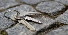 Focus.de - Schlüsseldienst: Das sind die miesen Maschen der Schlüsseldienste - Thomas Hollweck