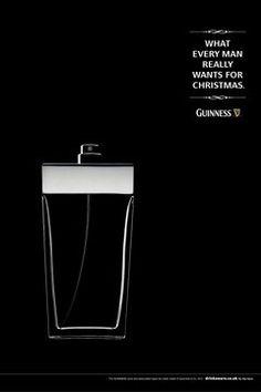 AFTERSHAVE | Guinness | BBDO @Stéphane Rasseletéphanie Van Meerbeek