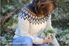 Norjalainen villapaita – Brix seikkailee Dresses With Sleeves, Pullover, Long Sleeve, Sweaters, Fashion, Moda, Sleeve Dresses, Long Dress Patterns, Fashion Styles