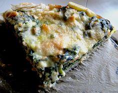 Lachs - Spinat - Quiche, ein sehr schönes Rezept aus der Kategorie Tarte/Quiche. Bewertungen: 8. Durchschnitt: Ø 3,8.