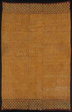 Indian textiles & Empire: Caspar Purdon Clarke - Victoria and Albert Museum