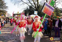 Carnavalsoptocht Kruikenstad 2015 Confetti, Frozen, Halloween, Painting, Beauty, Carnival, Painting Art, Paintings, Painted Canvas