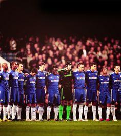 my boys chelsea fc Chelsea Fc Team, Chelsea Blue, Chelsea Fans, Chelsea Football, Psg, Real Madrid, Milan, Best Football Team, Sport Inspiration