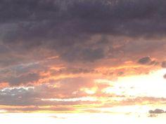 Firesky #monsoon2014