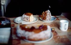 galette by antipodeuse, on Flickr