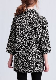 Cute Coats, Jackets, & Outerwear for Women -  | Ruche