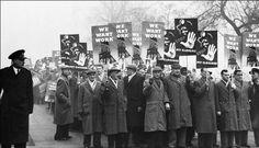 UK History of Coal Mining Photos on DiscoveryUK.com