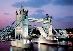 Puente las Torres