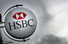 Best Profit: Skema Penangkapan Senior Banker HSBC Atas Penipuan Lebih Dari Jutaan-Dollar
