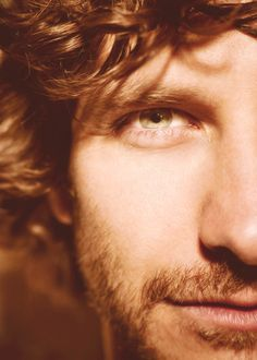 Gotye (Wouter de Backer) (May Belgian/ Australian singer, songwriter, guitarist, drummer and guitarist, best known from his song 'Somebody that i used to know' with Kimbra in Ginger Men, Ginger Hair, Red Hair Men, Raining Men, Sharp Dressed Man, Male Beauty, Bearded Men, Beautiful Men, Pretty Men