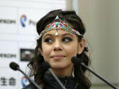 Elena Ilinykh