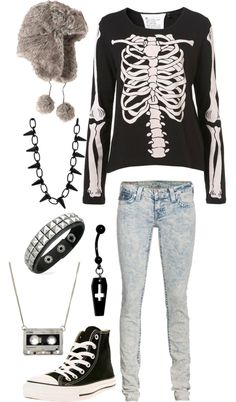 """""""Girls Don't Like Boys, Girls Like Cars & Money"""" by priceless-and-dashing-fo-rev-er ❤ liked on Polyvore"""