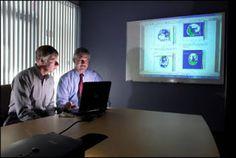 zhannadesign direction: neuroVector™ Brainwave Synchronization audio techn...