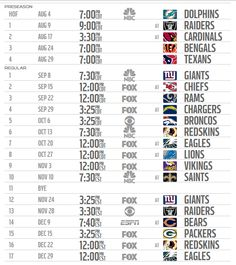 Cowboys 2013 2014 Season | ... Cowboys 2013-2014 Schedule or 2013-2014 NFL Schedule , click HERE or
