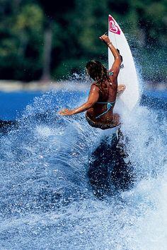 girlssurf2:  Girls surf too