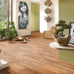 Parchet lemn triplustratificat