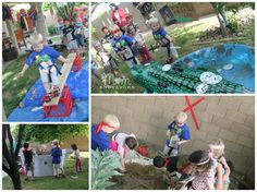 Jake-the-Never-Land-Pirates-Birthday-Party-Activities.jpg 2,052×1,533 pixels