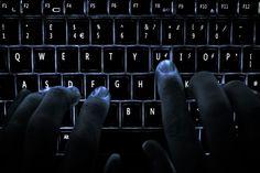 Follow @liputanbaru  Penggunaan Keyboard Virtual Bocorkan Data Pengguna [ Baca selengkapnya di liputanbaru.com ]  #koransindo #love #instagood #photooftheday #beautiful | Baca selengkapnya di website: liputanbaru.com #TsunamiCup