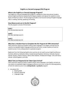 Popular argumentative essay ghostwriter site for school martial arts resume example