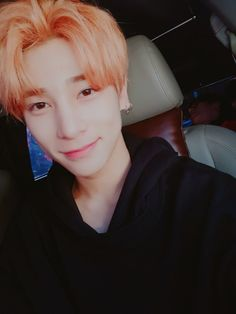 IM - Hangyul 한결 Lee Dong Wook, Kpop Rappers, Boyfriend Photos, Boys Republic, U Kiss, Tsundere, With All My Heart, He Is Able, Special People
