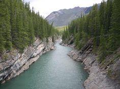 Lake Minnewanka Reviews - Banff, Banff National Park Attractions - TripAdvisor