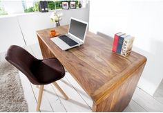 undefined Office Table Design, Goa, Kare Design, Office Desk, Corner Desk, Solid Wood, Modern, Furniture, Home Decor