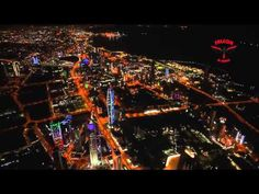 Video Contest 2015 - Travel With Drone - Best Drone Videos - Drone Travel. (Inspiring Kuwait)!