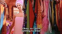 27 Ways You And Your Best Friend Are Romy And Michele