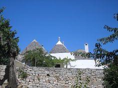 Secondo Forbes la prossima migliore destinazione italiana è la Puglia