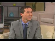 Intestinal Health - Know The Cause - 5/23/14 - 1st Episode (9500)