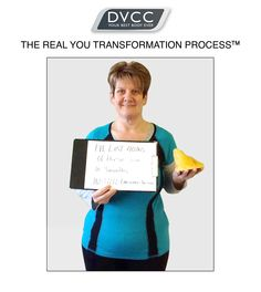 Lindsay Cooper Explains How She Has Lost Over 40lbs Of Fat! - See more at: http://www.thedvcc.com/blog/lindsay-cooper-explains-how-she-has-lost-over-40lbs-of-fat?utm_campaign=January-March%202015&utm_content=13940298&utm_medium=social&utm_source=facebook#sthash.11fOBylh.dpuf
