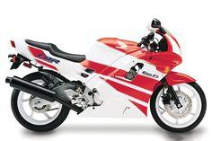 Honda Cbr 600, Suzuki Gsx, Honda Motorcycles, Vintage Motorcycles, Ducati, Yamaha, Best Motorbike, Build A Bike, Supersport