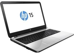 HP Notebook PC is a generation processor. Bluetooth, Hp Computers, Latest Laptop, Pc Parts, Laptops For Sale, Usb, Tablets, Notebook Laptop, Card Reader