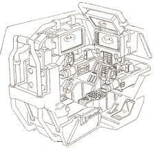Tactical Suit, Sci Fi Background, Spaceship Interior, Sci Fi Environment, Gundam Custom Build, Medieval Armor, Cyberpunk Art, Machine Design, Space Crafts