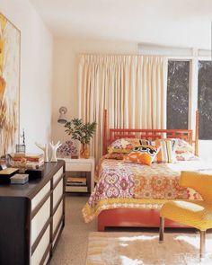 24 Brilliant Ideas To Steal From Fashion Designersu0027 Homes