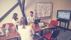 Konsulting digital marketing i service design - Socjomania Service Design, Digital Marketing