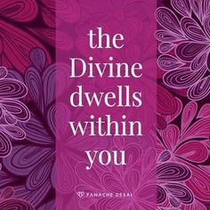"""PURITY WEAVES DESTINY ✨💖✨