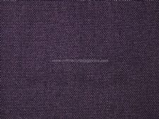 Viewing Acor Fabric List 1 by Simpson / Yorke