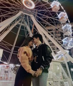 Teen Couples, Cute Couples Photos, Cute Couple Pictures, Cute Couples Goals, Cute Photos, Relationship Goals Pictures, Cute Relationships, Tumblr Photography, Couple Photography