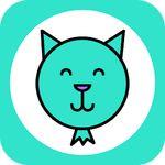 VPN-狸猫vpn全球网络加速器