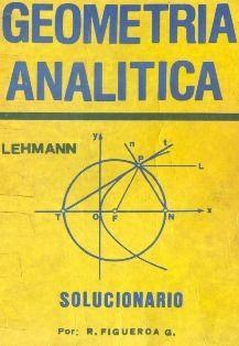 Kindle joseph h geometra analtica plana y del espacio 3 est el solucionario del libro de geometra analtica de lehmann desde el capitulo 1 hasta fandeluxe Image collections