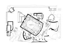 Gallery - AD Classics: Walt Disney Concert Hall / Frank Gehry - 24