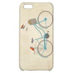 >>>Coupon Code          Bicycle with Birds Case For iPhone 5C           Bicycle with Birds Case For iPhone 5C in each seller & make purchase online for cheap. Choose the best price and best promotion as you thing Secure Checkout you can trust Buy bestReview          Bicycle with Birds Case ...Cleck See More >>> http://www.zazzle.com/bicycle_with_birds_case_for_iphone_5c-256015062596465800?rf=238627982471231924&zbar=1&tc=terrest