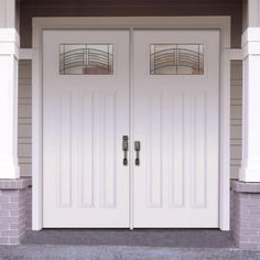 22 best Entry Doors images on Pinterest | Entrance doors, Front ...