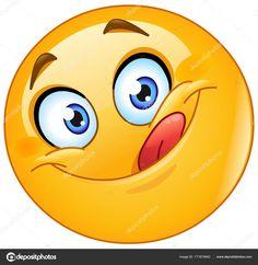 Emoticon Faces, Funny Emoji Faces, Animated Emoticons, Funny Emoticons, Emoji Pictures, Emoji Images, Emoji Love, Cute Emoji, Yummy Emoji