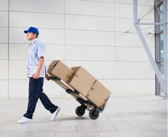 If you're looking for high quality and personal service, you've come to the right place. At Platinum Trucking Transportation we'll give you the attention and personal service you'll come to expect and enjoy.