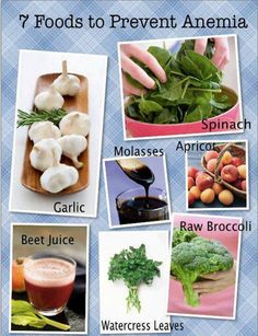 Health Tips Health Food Foods With Iron Health And Nutrition