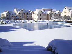 Die kältesten Orte der Erde http://kunstop.de/die-kaeltesten-orte-der-erde/ #kältesten #Orte #Erde #welt