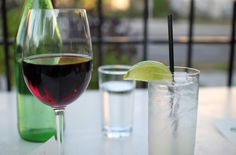 Study: alcohol consumption can be bad for your heart