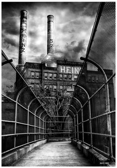 Heinz factory~ I still have my pickle pin I received while on a school field trip! I have my pickle pin,too. Champs, Pennsylvania History, Great Buildings And Structures, Pittsburgh Pa, Pittsburgh Skyline, Pittsburgh Penguins, Steeler Nation, Best Places To Live, Art